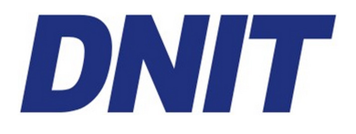 logo-dnit