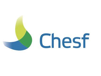 logo-chesf