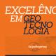 Noticia-site-Engemap1