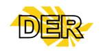 logo-der