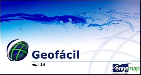 geofacil-2